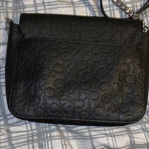 Calvin Klein Bags - Calvin Klien Purse